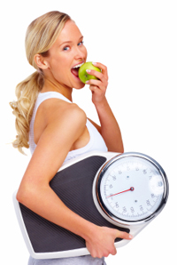 consulta_nutricion
